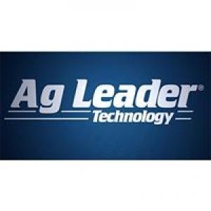 AG Leader Technology