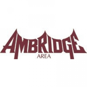 Ambridge Area High School