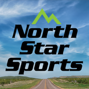 North Star Sports