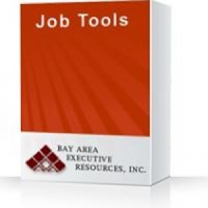 Bay Area Executive Resources Inc