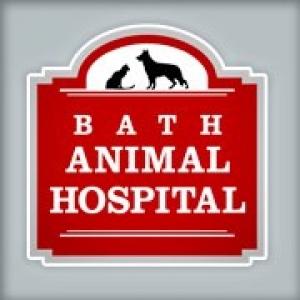 Bath Animal Hospital