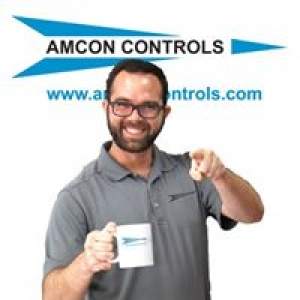 Amcon Controls Inc
