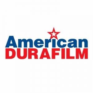 American Durafilm Co Inc