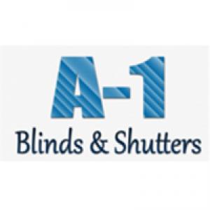 A-1 Blinds