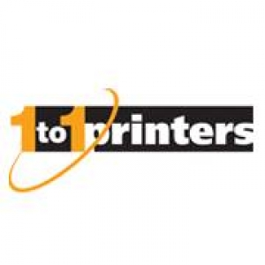 One to One Printers