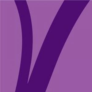 Vita Center for Women