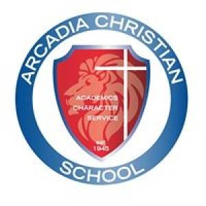 Arcadia Christian Preschool
