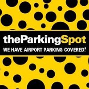 Fasttrack Airport Parking