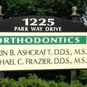Ashcraft & Frazier Orthodontics