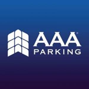 AAA Parking