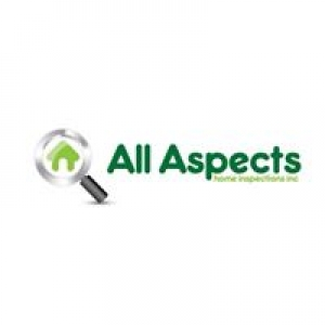 All Aspects Home Inspections Inc