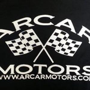 Arcar Motors Inc