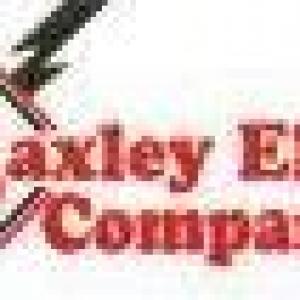 Baxley Electric Inc
