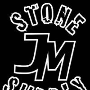 J & M Stone Supply