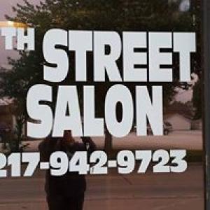 5th Street Salon