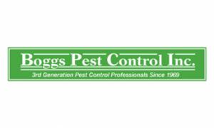 Boggs Pest Control