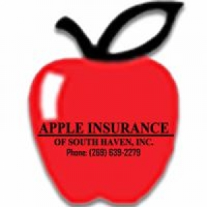 Apple Insurance of South Haven Inc