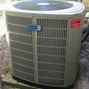 Ainsworth Cooling & Heating Inc