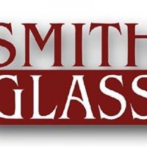 Smith Glass
