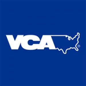 VCA Airport Pet Resort