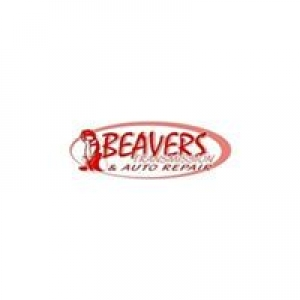 Beavers Transmission & Auto Repair