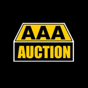 AAA Auction Service Inc