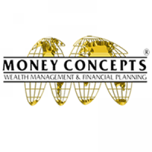 Blair Financial Planning