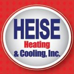 Heise Heating & Cooling Inc