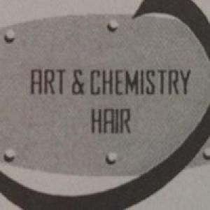 Art & Chemistry
