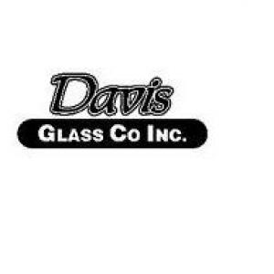 Davis Glass Company Inc
