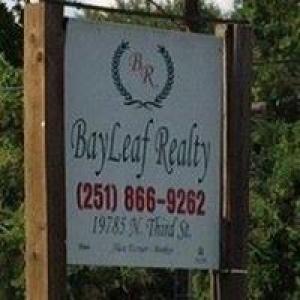 Bayleaf Realty
