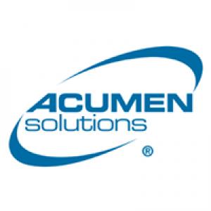Acumen Solutions Inc
