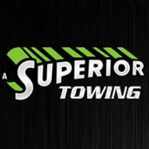 A Superior Towing