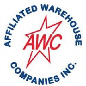 Affiliated Warehouse Companies Inc