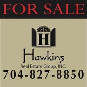 Hawkins Real Estate Group