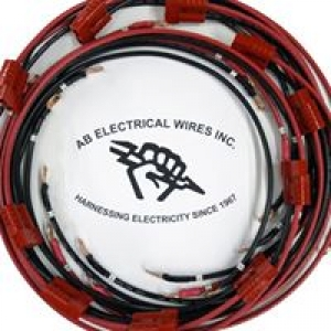 A B Electrical Wires Co