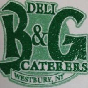 B & G Deli