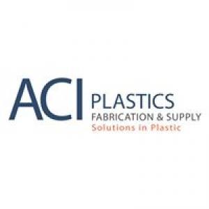 ACI Plastics Inc