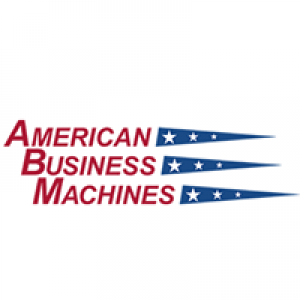 American Business Machines Co