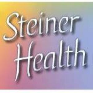 Rudolf Steiner Health Center