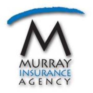 Murray Insurance Agency