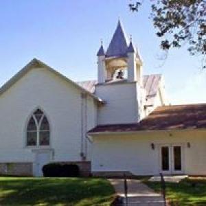 Adario United Methodist Church