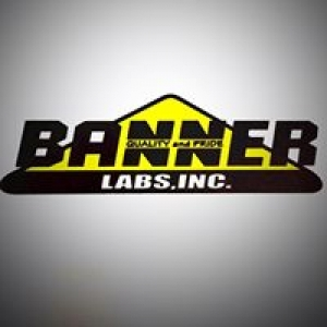 Banner Labs Inc