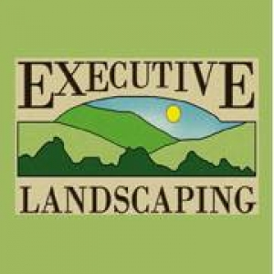 Executive Landscaping