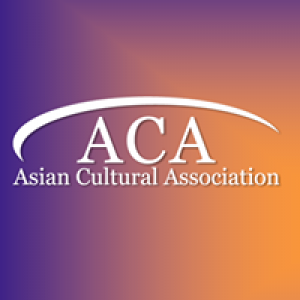 Asian Cultural Association