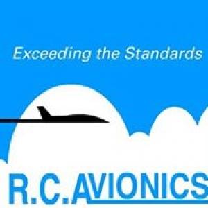 R C Avionics