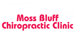 Moss Bluff Chiropractic Clinic