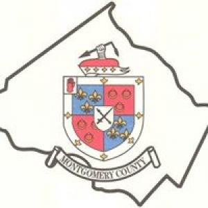 Bar Association Of Montgomery