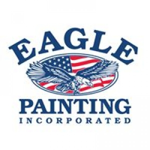 Eagle Painting