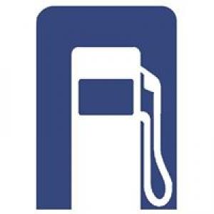 Abercrombie Lp Gas Division